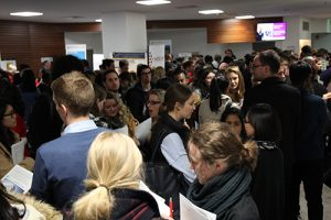 Student_Open_Day_2015_3_web