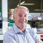 Professor Bryan Williams is Emeritus Director and Distinguished Scientist at the Hudson Institute of Medical Research