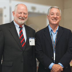 Early to mid-career researchers are set to get a boost thanks to the announcement of the $1 million Fielding Fellowship Program and Award for Innovation by Melbourne Businessman and Fielding Foundation Executive Chair, Mr Peter Fielding.