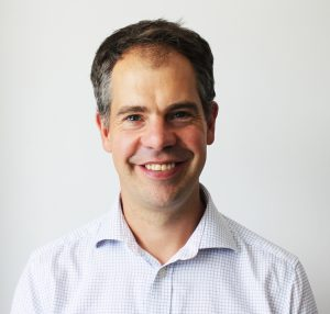 Dr Edward Giles, Honorary Clinical Associate, Regulation of Interferon and Innate Signalling