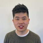 Hugh Gao, a PhD student from the Cancer Genetics and Functional Genomics Research Group at Hudson Institute of Medical Research